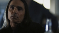 thumb_extant_QueenOfTheSouth_3x04-LaFuerza_0008.jpg