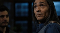 thumb_extant_QueenOfTheSouth_3x04-LaFuerza_0095.jpg