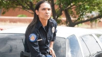 Longmire Episode Stills
