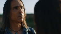 Queen Of The South 3.13 Screencaps